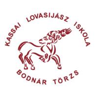 Bodnar torzs_500x500