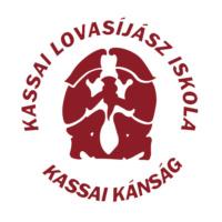 Kassai kansag_500x500