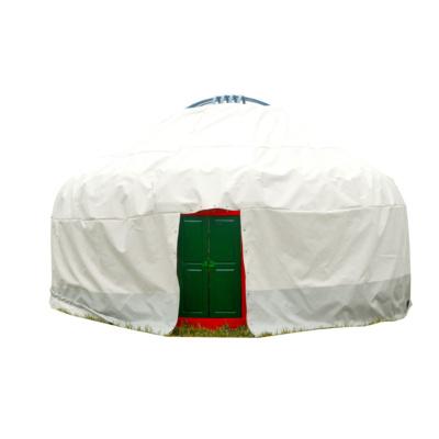 Kassai jurták